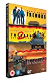 echange, troc Tremors/Tremors 2 - Aftershocks/Tremors 3 - Back To Perfection [Import anglais]