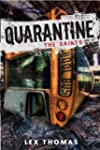 Quarantine:The Saints