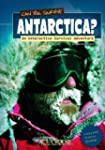 Can You Survive Antarctica?: An Inter...