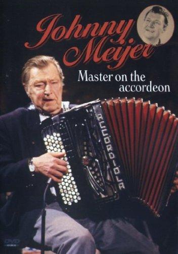 master-on-the-accordeon-import-anglais