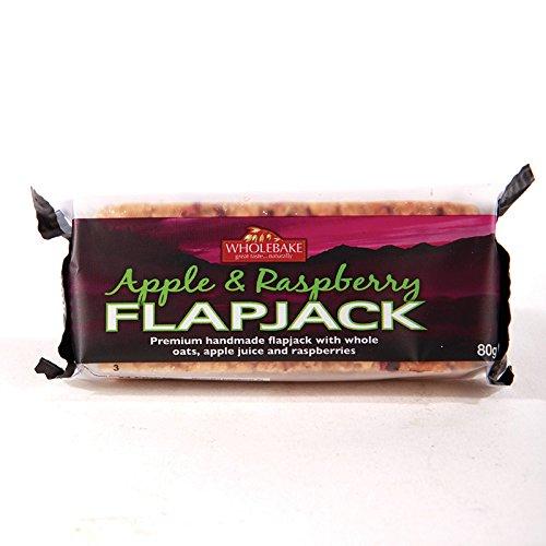 pack-of-20-wholebake-apple-raspberry-flapjacks-80g