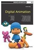 Basics Animation: Digital Animation