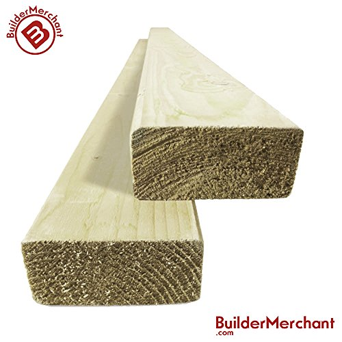 cls-timber-3x2-4x2-lengths-12m-24m-stud-timber-graded-c16-c24-40mm-x-65mm-x-1200mm-3x2-pack-of-5-pie