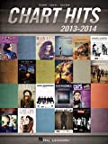Chart Hits of 2013-2014 (Piano/Vocal/Guitar Songbook) (Chart Hits of Piano Vocal Guitar)