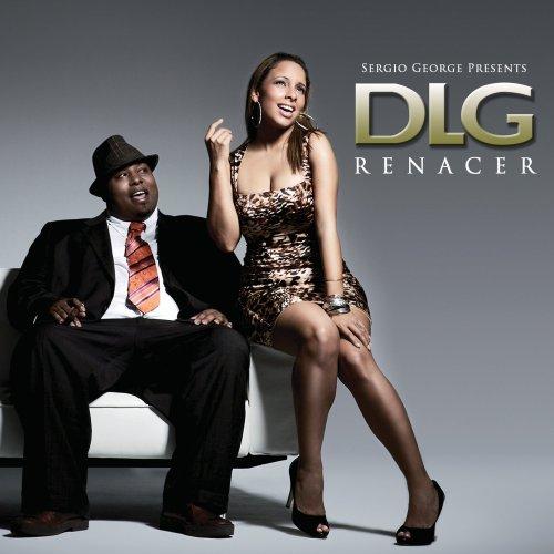 DLG - Renacer [US-Import] - Zortam Music