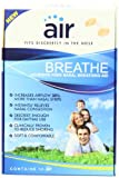 Air Breathe Advanced Nasal Breathing Aid, 14 Count