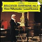 Bruckner : Symphonie n� 9