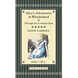 "Alice in Wonderland (Collector's library)von ""Lewis Carroll"""