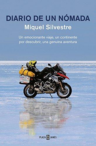 Diario De Un Nómada (OBRAS DIVERSAS)