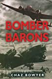 img - for Bomber Barons book / textbook / text book