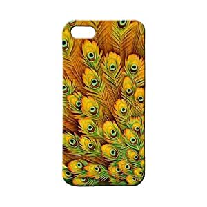 G-STAR Designer 3D Printed Back case cover for Apple Iphone 4 / 4S - G3856