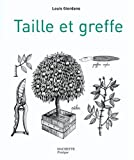 Taille et greffe