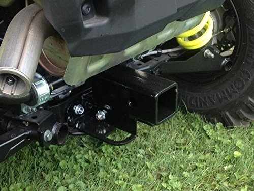 2015-RZR-900-Rear-2-Square-Reciever-Hitch-by-EMP-12661