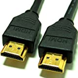 Link Depot HDMI to HDMI Cable (25 feet)