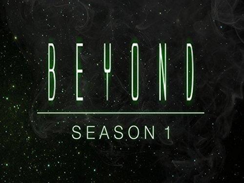 Beyond - Season 1