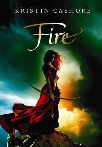 fire-graceling-realm-book-2
