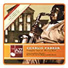 Complete Jazz At Massey Hall (featuring Dizzy Gillespie, Bud Powell, Charles Mingus & Max Roach)