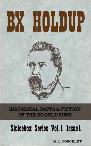 bx-holdup-sluicebox-series-book-1-english-edition