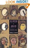 The Mystery of Irma Vep and Other Plays