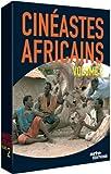 echange, troc Cinéastes Africains - Vol : 2