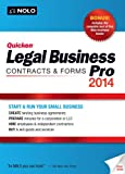 Quicken Legal Business Pro 2014 [Download]