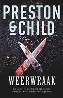 Weerwraak (Pendergast thriller)