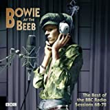 Bowie At The Beeb (The Best Of The BBC)