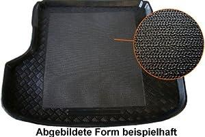 AZUGA AZ10051950 Kofferraumwanne