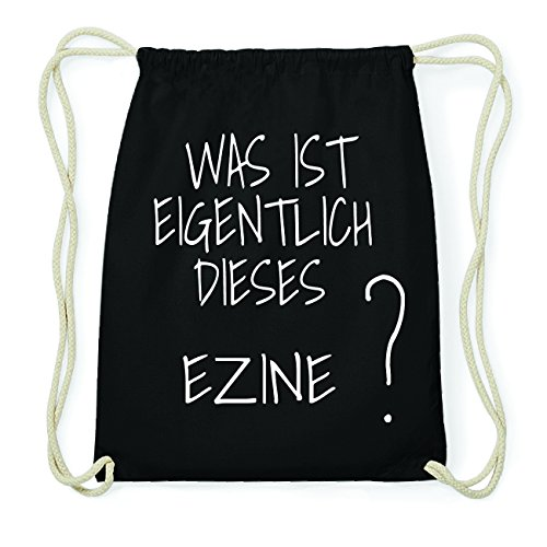 jollify-ezine-hipster-bag-bag-made-of-cotton-colour-black-natural-design-was-ist-eigentlich