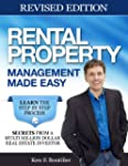 Rental Property Management Made Easy-...