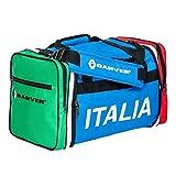 Danver Italie Medium