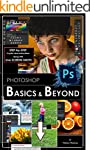 Photoshop: BASICS and BEYOND in Adobe...