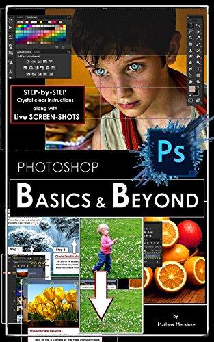 photoshop-basics-and-beyond-in-adobe-photoshop-cc-very-basics-basics-and-beyond-basics-in-photoshop-