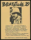 Beatitude 29