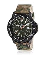 Timex Reloj de cuarzo Man Expedition Uplander 44 mm