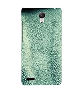 FIXED PRICE Printed Back Cover for Redmi note
