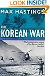 Korean War (Pan Grand Strategy Series)