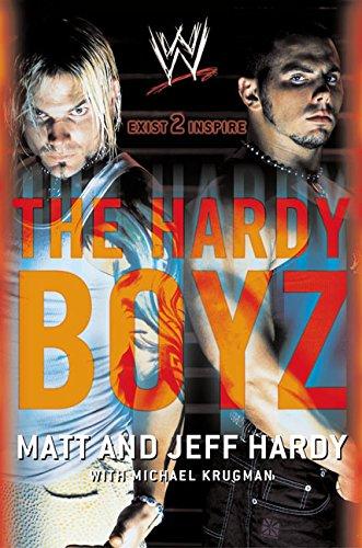 The-Hardy-Boyz-Exist-2-Inspire
