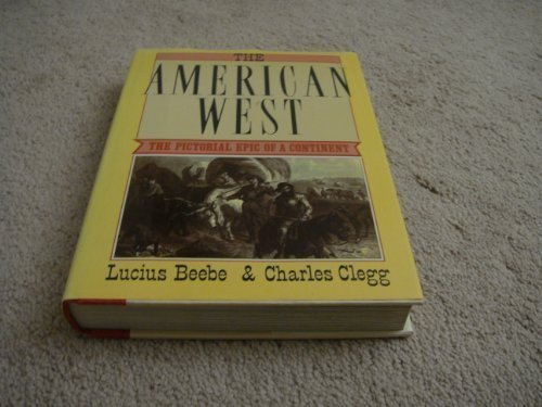 american-west-a-pictorial-history-of-a