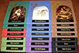 img - for The Enchanted World (Time-Life Series) (21 Volumes book / textbook / text book