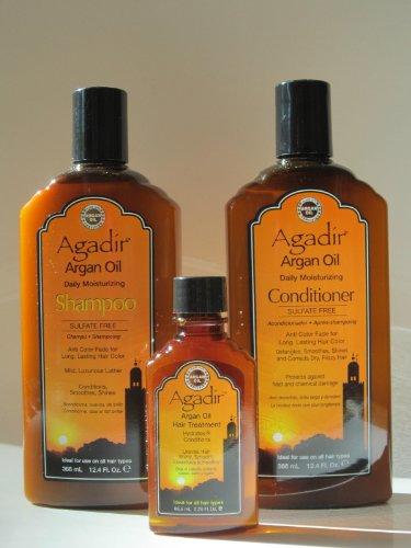 agadir-argan-oil-daily-shampoo-conditioner-combo-set-12-oz-by-agadir