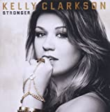 Kelly_Clarkson You_love_me