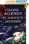 El amante japon�s (Spanish Edition)