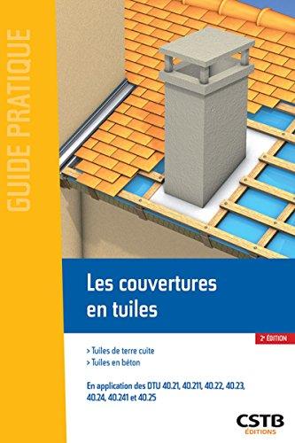 les-couvertures-en-tuiles-tuiles-de-terre-cuites-tuiles-en-beton