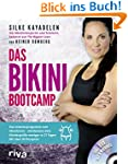 Das Bikini-Bootcamp: Das Intensivprog...