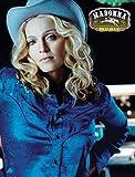 Modonna Madonna - Music