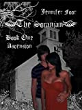 The Somnian (Book One Ascension)