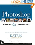 Photoshop Masking Compositing: By the...
