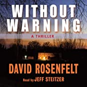 Without Warning | [David Rosenfelt]