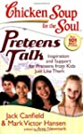 Chicken Soup for the Soul: Preteens T...